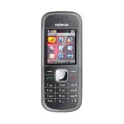 Nokia 5030 Xpress Radio (PRE-OWNED)
