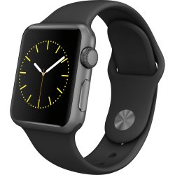 Apple Watch Series 1 Sports Version 38MM (BRAND NEW)