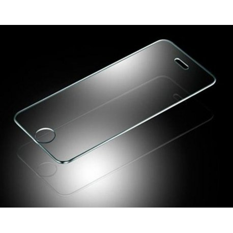 Huawei P8 Lite Tempered Glass Screen Protector