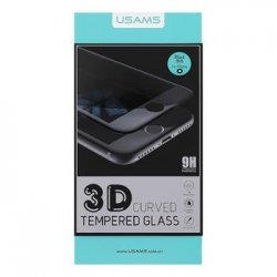 USAMS Apple iPhone 7 Tempered Glass Screen Protector