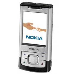 Nokia 6500s (PRE-OWNED)