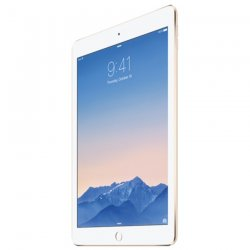Apple iPad Air 2 16GB WiFi (REFURBISHED)