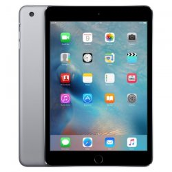 Apple iPad Mini 3 16GB WiFi (REFURBISHED)