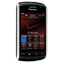 Blackberry Storm 9530 (REFURBISHED)