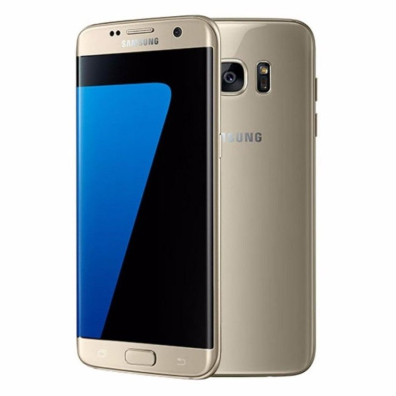 samsung galaxy s7 edge 32gb g935 refurbished retrons. Black Bedroom Furniture Sets. Home Design Ideas