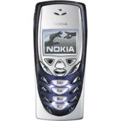 Nokia 8310 (REFURBISHED)