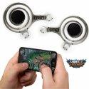 Fling Mobile Joystick for Gaming