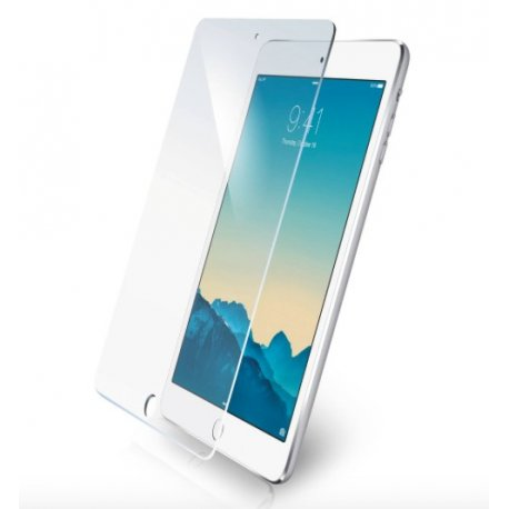 Apple iPad 3 4 Tempered Glass Screen Protector