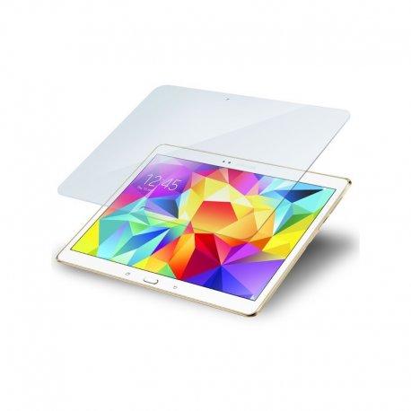 Samsung Galaxy Tab 4 10.1 Tempered Glass Screen Protector