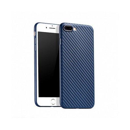 Samsung Galaxy S8 Hoco Premium Casing