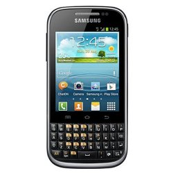 Samsung Galaxy Chat B5330 (PRE-OWNED)