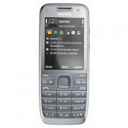 Nokia E52 (REFURBISHED)