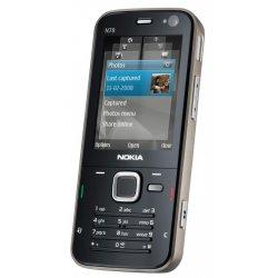 Nokia N78 (REFURBISHED)