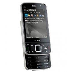 Nokia N96 (REFURBISHED)