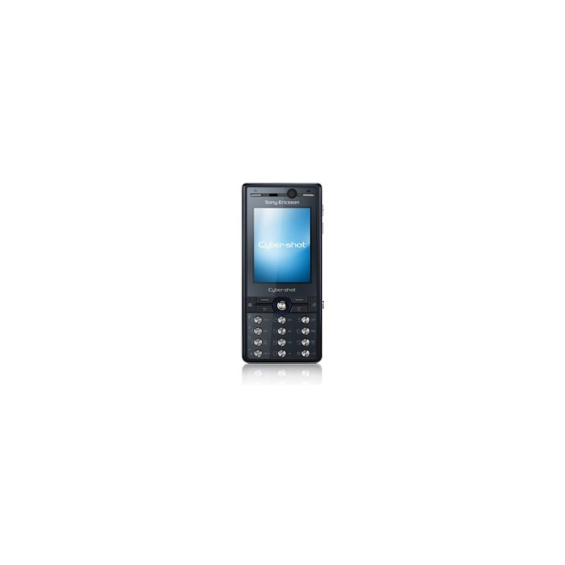 sony ericsson k810 refurbished retrons