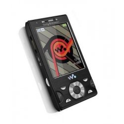 Sony Ericsson W995 (REFURBISHED)