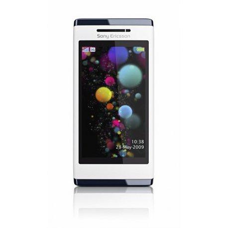 Sony Ericsson Aino U10 (REFURBISHED)