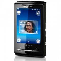 Sony Xperia Mini X10