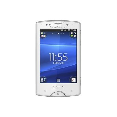Sony Xperia Mini Pro SK17 (REFURBISHED)