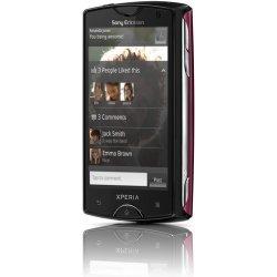 Sony Xperia Mini 2 ST15