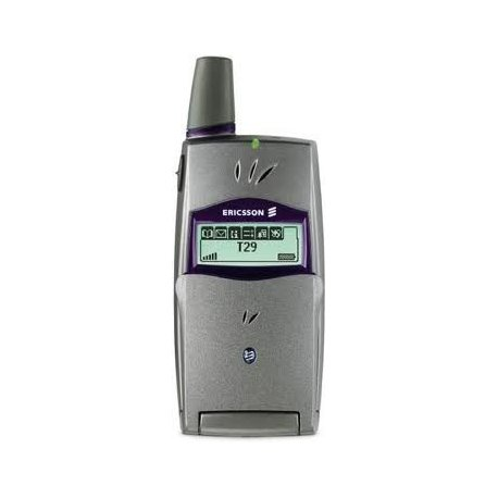Ericsson T29 (REFURBISHED)