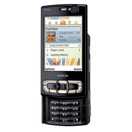 Nokia Nokia 8gb N95 refurbished 8gb Nokia 8gb N95 refurbished Nokia refurbished N95