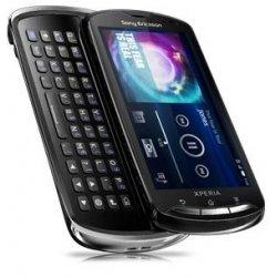 Sony Xperia Pro MK16