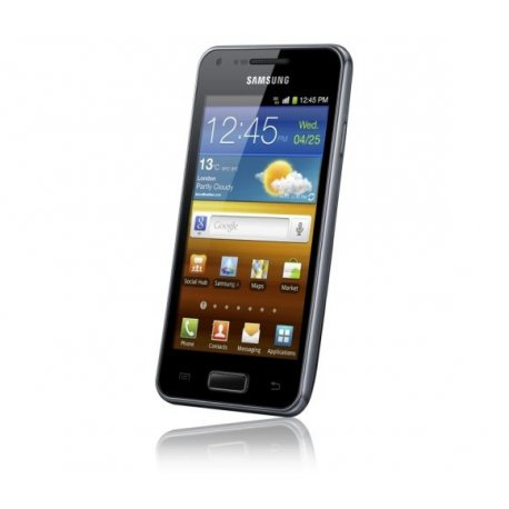 Samsung Galaxy S Advance (PRE-OWNED)