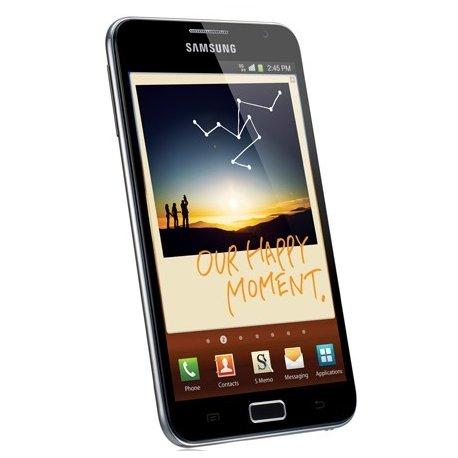 Samsung Galaxy Note 1 N7000 (REFURBISHED)