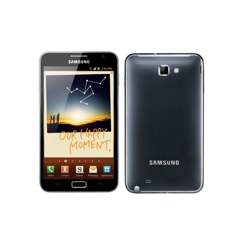 samsung galaxy note 1 n7000 refurbished retrons. Black Bedroom Furniture Sets. Home Design Ideas