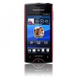 Sony Xperia Ray ST18 (REFURBISHED)