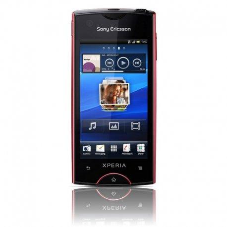 Sony Xperia Ray ST18 (REFURBISHED)