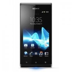 Sony Xperia J ST26 (REFURBISHED)