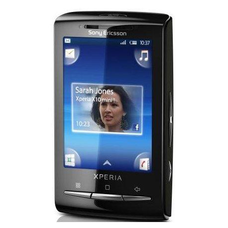 Sony Xperia X10 Mini Pro U20 (REFURBISHED)