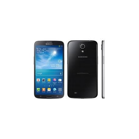 Samsung Galaxy Mega i9152 8GB Dual Sim (REFURBISHED)