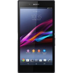 Sony Xperia Z Ultra LTE C6833 (REFURBISHED)