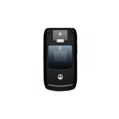 Motorola V3X RAZR (REFURBISHED)