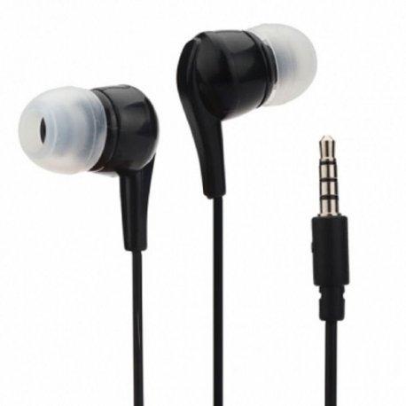 Oppo Stereo Earphone