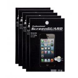 Apple iPhone 6 (FULL) Matte Screen Protector