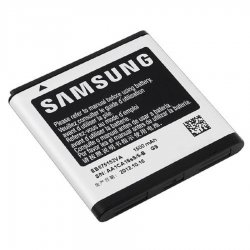 Samsung Galaxy S1 i9000 Battery