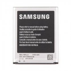 Samsung Galaxy S3 i9300 Batter