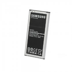 Samsung Galaxy S5 G900 Battery