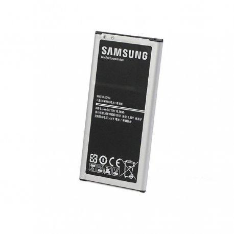 Samsung Galaxy S5 G900 Battery