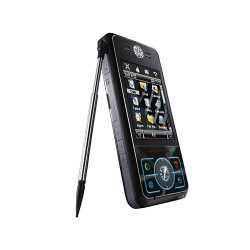 Motorola E6 ROKR (REFURBISHED)