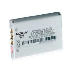Nokia 3310 Battery