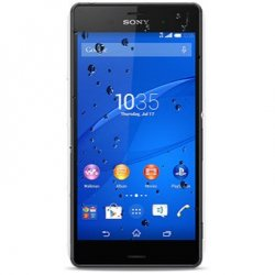 Sony Xperia Z3 4G D6653