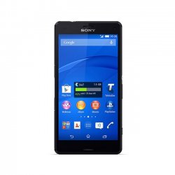 Sony Xperia Z3 Compact 4G D5833