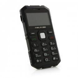 Melrose S2 SOS Phone