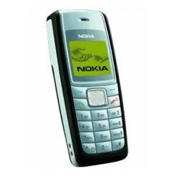 Nokia 1110 (PRE-OWNED)