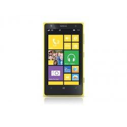 Nokia Lumia 1020 (BRAND NEW)